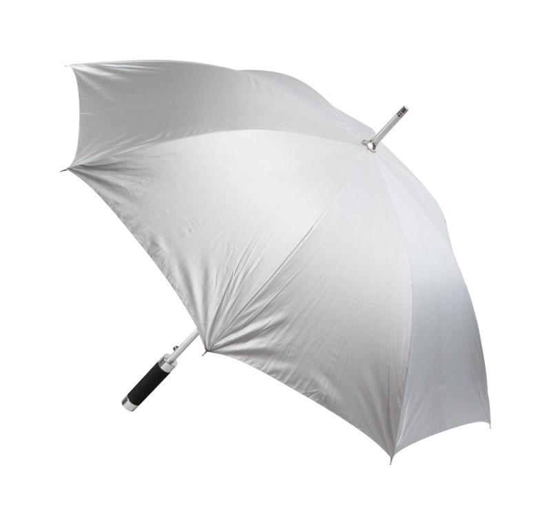 Nuages - andré philippe paraplu, automatisch