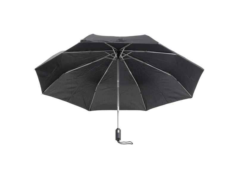 Palais - andré philippe automatische paraplu