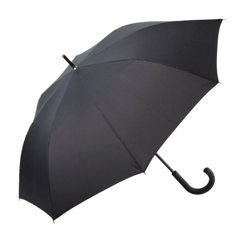 Mousson - paraplu