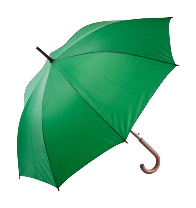 Henderson - automatische paraplu