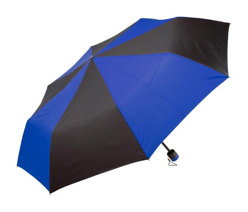 Sling - paraplu