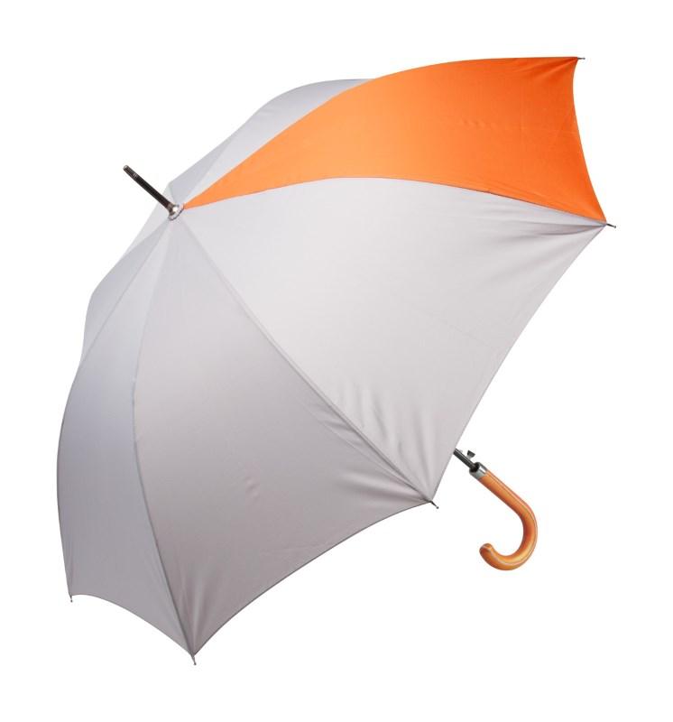 Stratus - paraplu