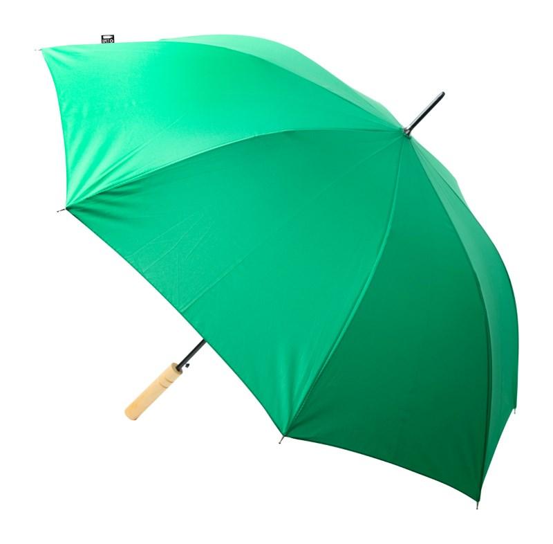 Asperit - paraplu