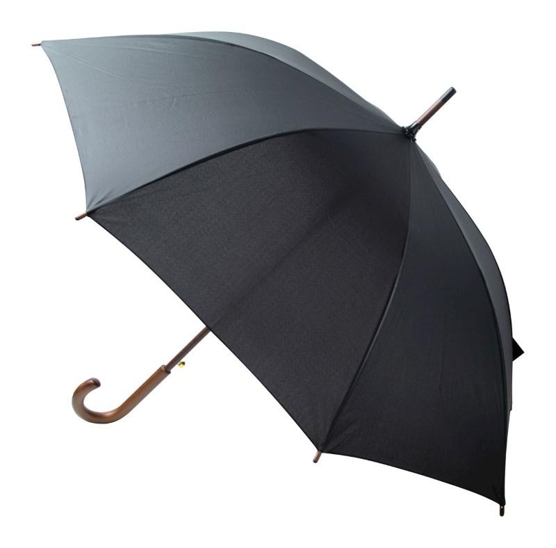 Limoges - paraplu