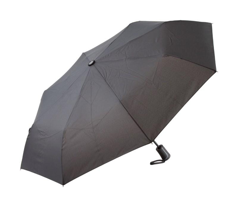 Avignon - paraplu
