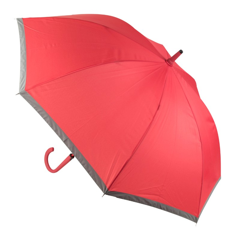 Nimbos - paraplu