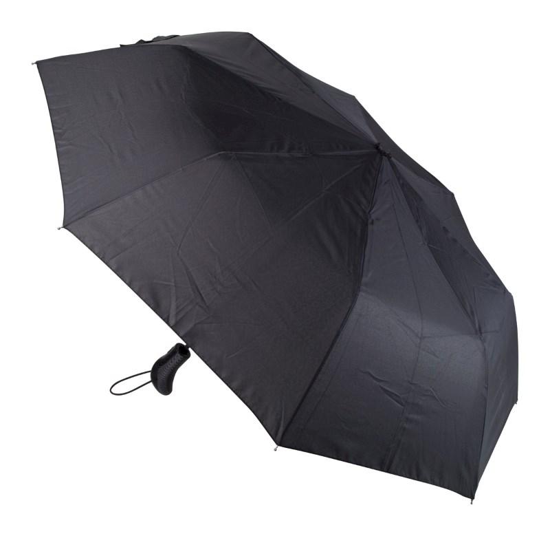 Orage - paraplu