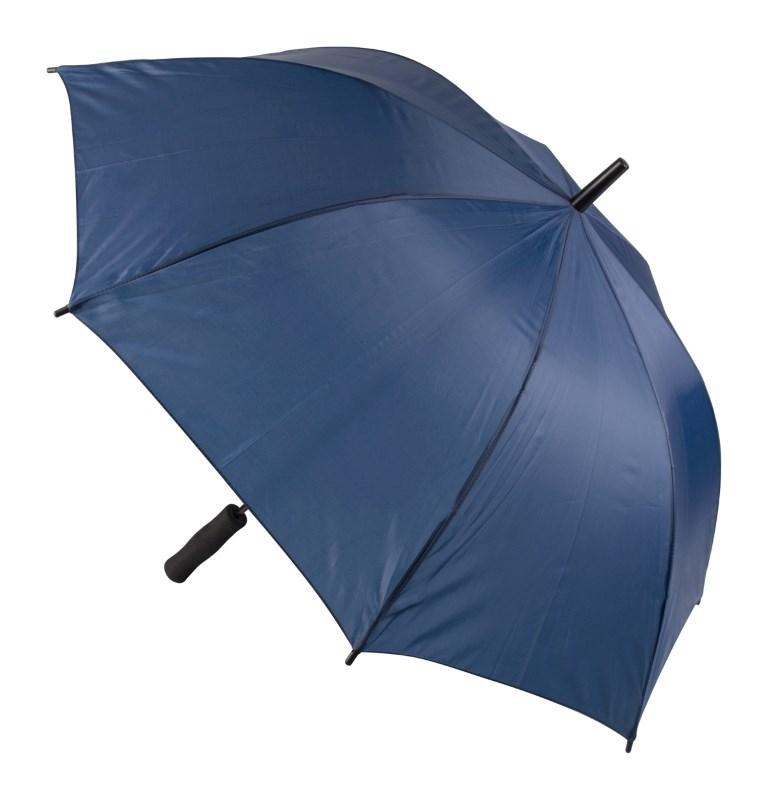 Typhoon - paraplu