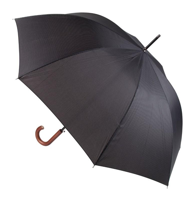 Tonnerre - paraplu