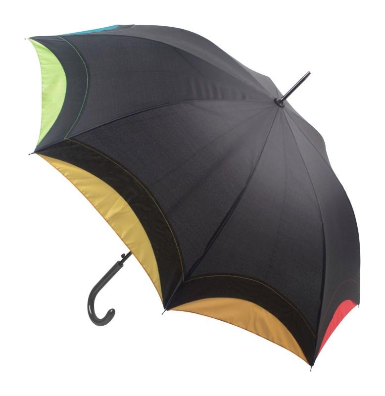 Arcus - paraplu