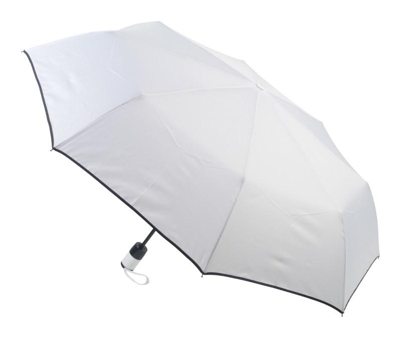 Nubila - paraplu