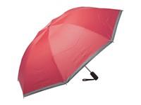 Thunder - reflecterende paraplu