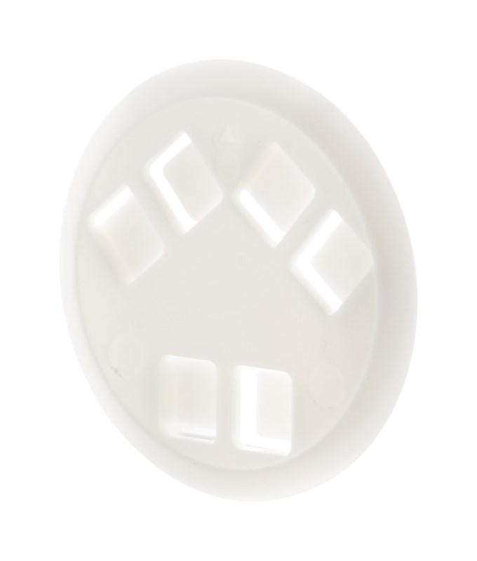 Espot - lanyard button