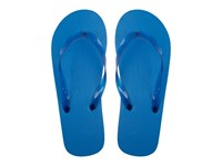 Varadero - strand slippers