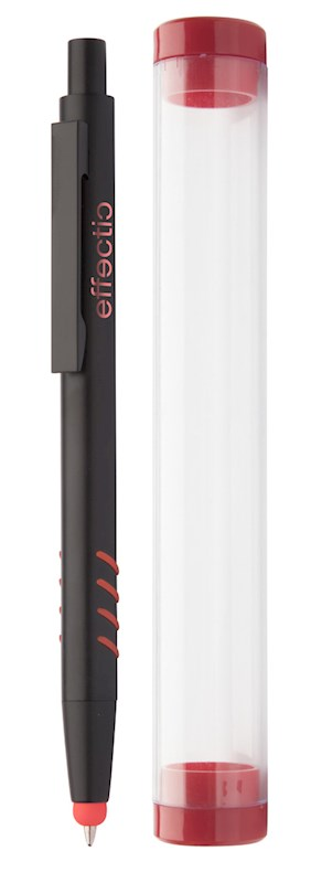 Crovy - stylus balpen