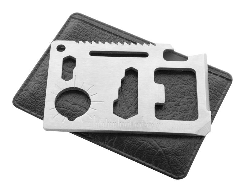 Gyver - Multi tool