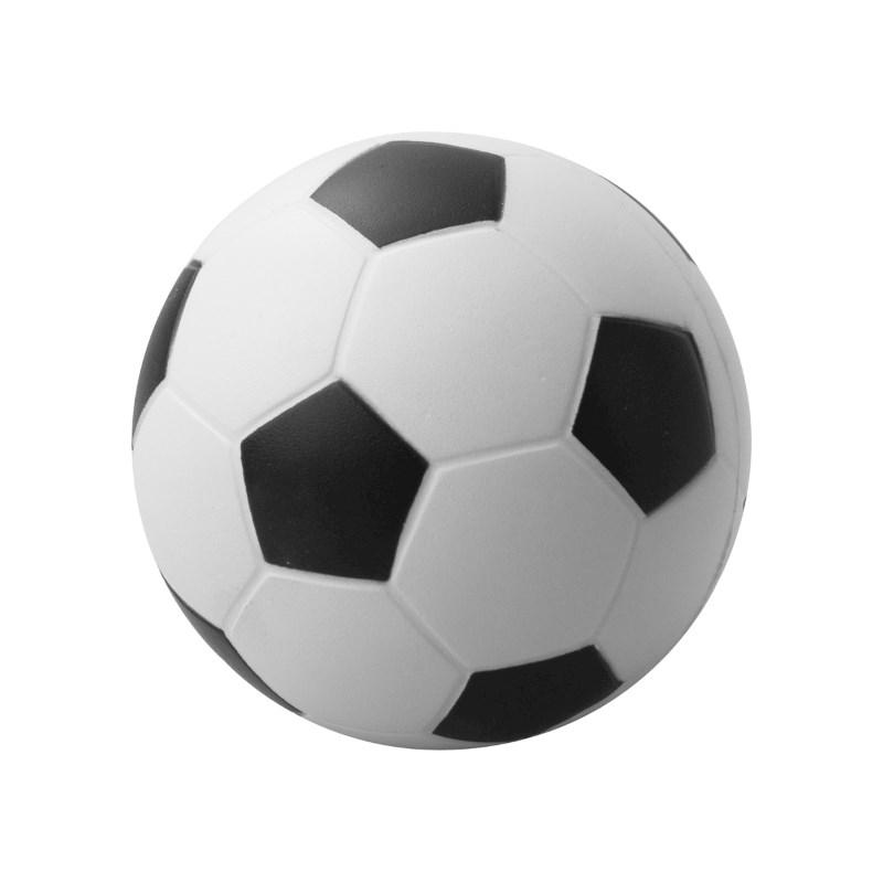 Kick - antistress ball