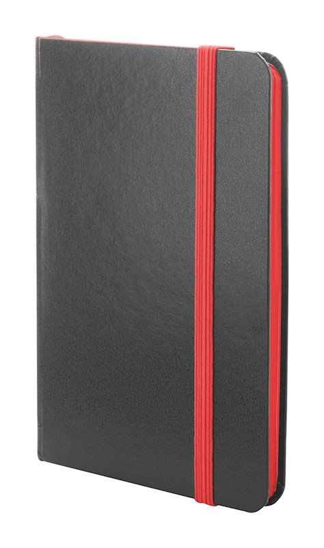 Kolly - notitieboek