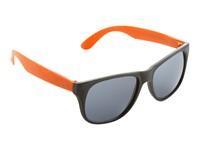 Glaze - zonnebril