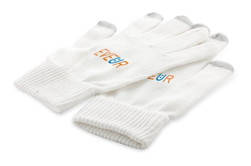 Subtium - touch screen handschoenen