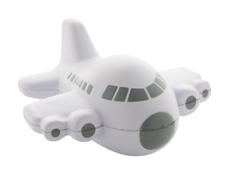 Jetstream - antistress vliegtuig