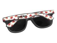Dolox - zonnebrillen