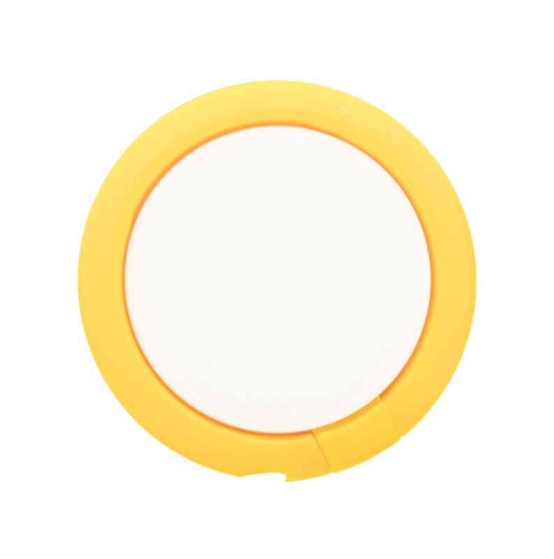 Cloxon - mobiele houder ring