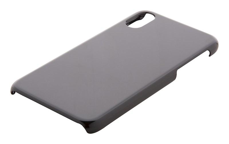 Tenth - iphone® x-hoesje