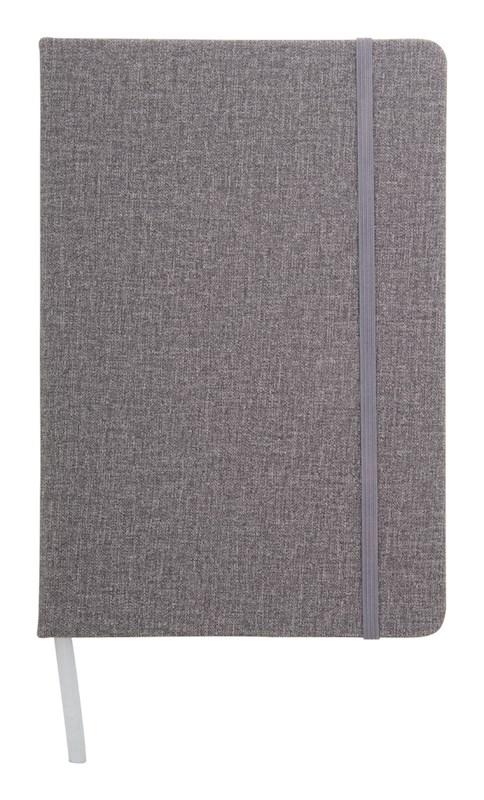 Gabbro A5 - notitieboek