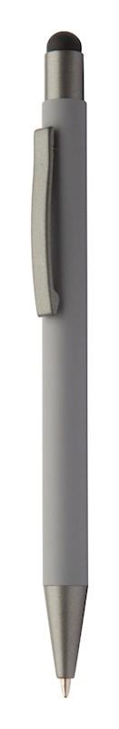 Hevea - stylus balpen
