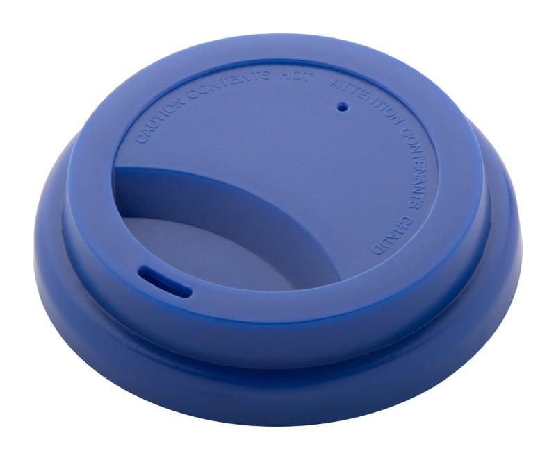 CreaCup Mini - customisable thermomok