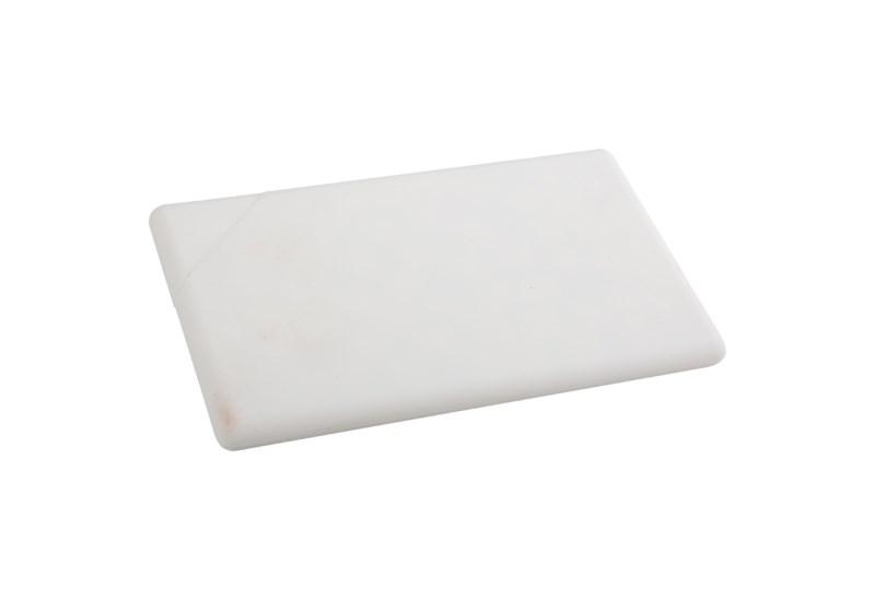 Card - mint snoepjes