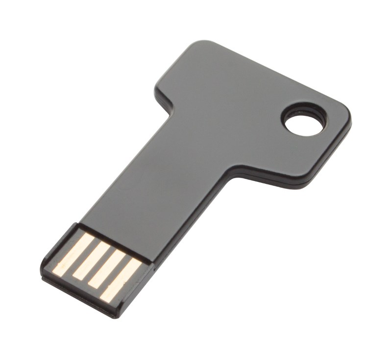 Keygo - USB flash drive