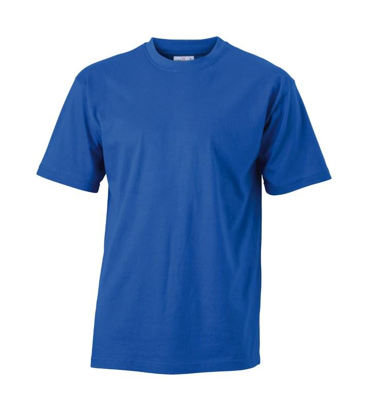 Keya 180 - t-shirt