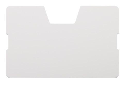 custom made creditcardportemonnee.