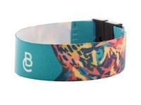custom made armband