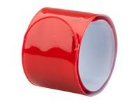 reflecterende armband