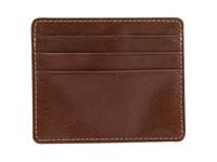portemonnee met creditcardhouder