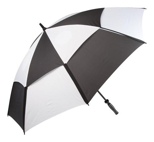windvaste golf paraplu