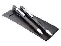 pen en potlood zet