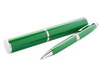 touch ballpoint pen