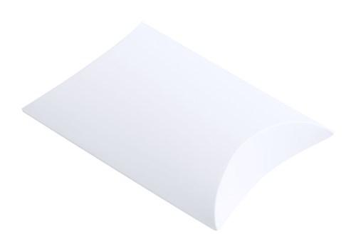 papieren geschenkdoos