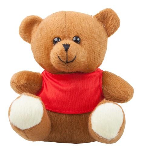 teddy, plush beer