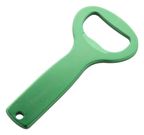 fles opener