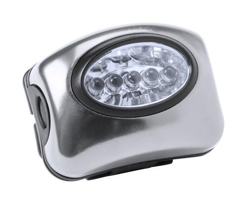 hoofdlamp