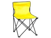 strand stoel