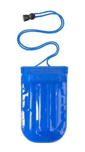 waterdichte mobiele telefoonhoes