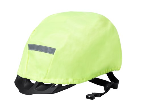helm cover