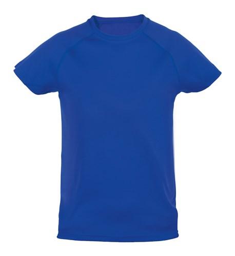 t-shirt voor kinderen
