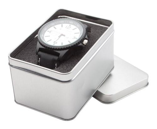 horloge, heren